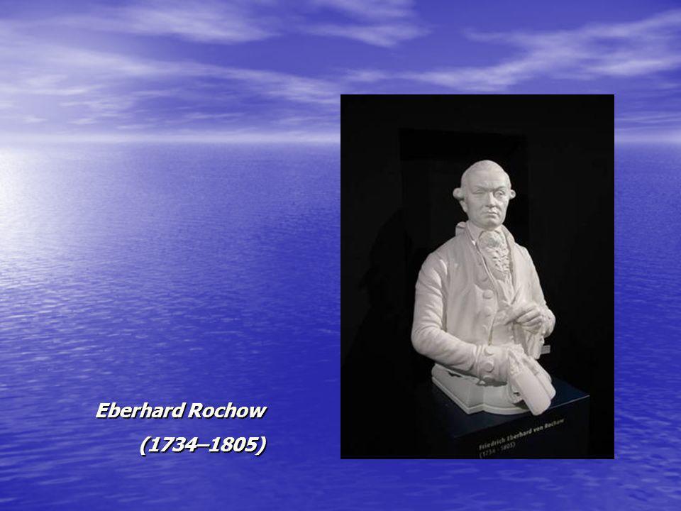 Eberhard Rochow (1734–1805)