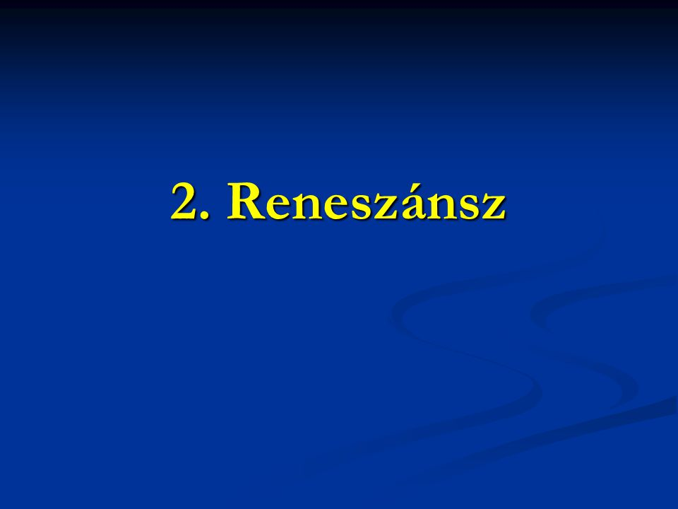 Felvilágosodás, Pestalozzi 1784-ben egy német folyóirat, a Berlinische Monatschrift azt kérdezte néhány filozófustól, mi a felvilágosodás.