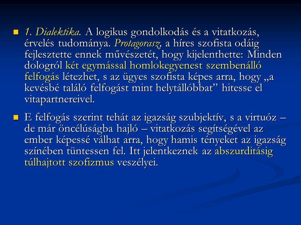 Traktátus A keresztény ember szabadságáról, 1520.Traktátus A keresztény ember szabadságáról, 1520.