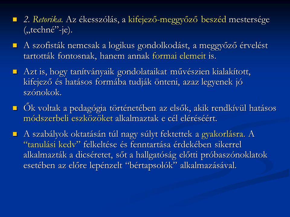 Taulmányok a göttingeni és berlini egyetemen.Taulmányok a göttingeni és berlini egyetemen.