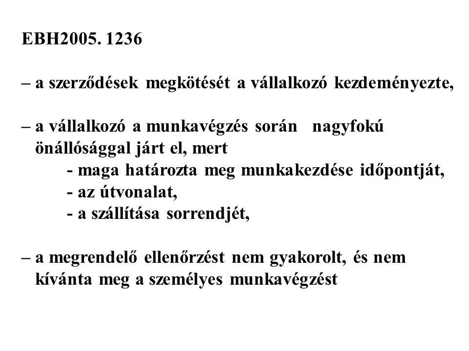 EBH2005.