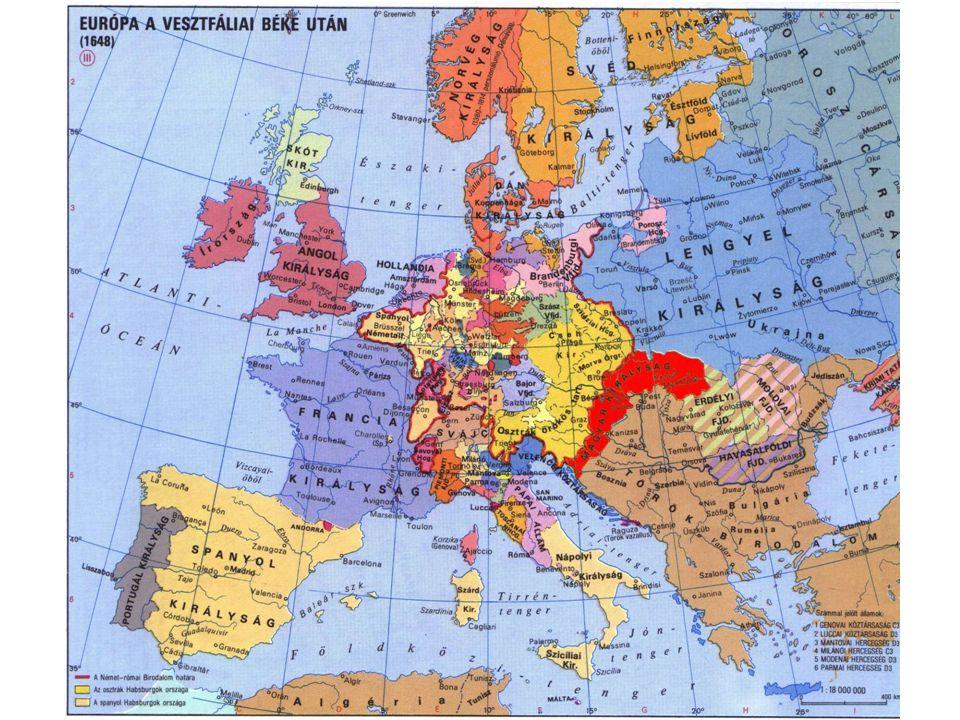 A reváns Egykorú festmény abból az időből, amikor a francia nemzet Elszász-Lotharingia miatt elementáris erővel követelte a revánst Nemzetek Európája