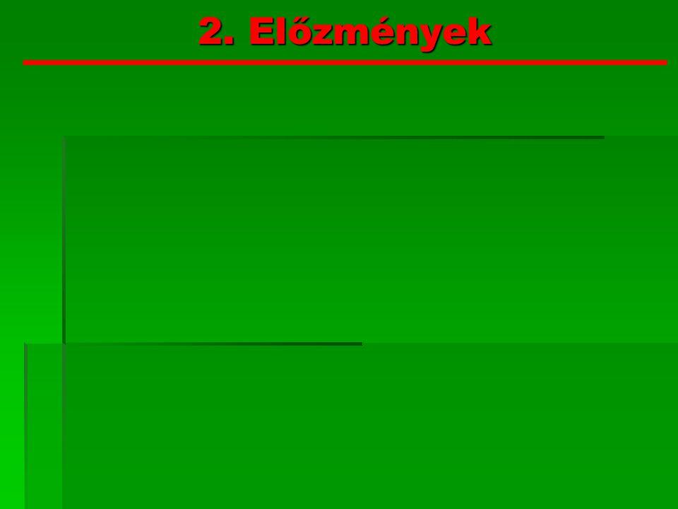 1.Magyarország – Ukrajna Záhony – Csap, 1.