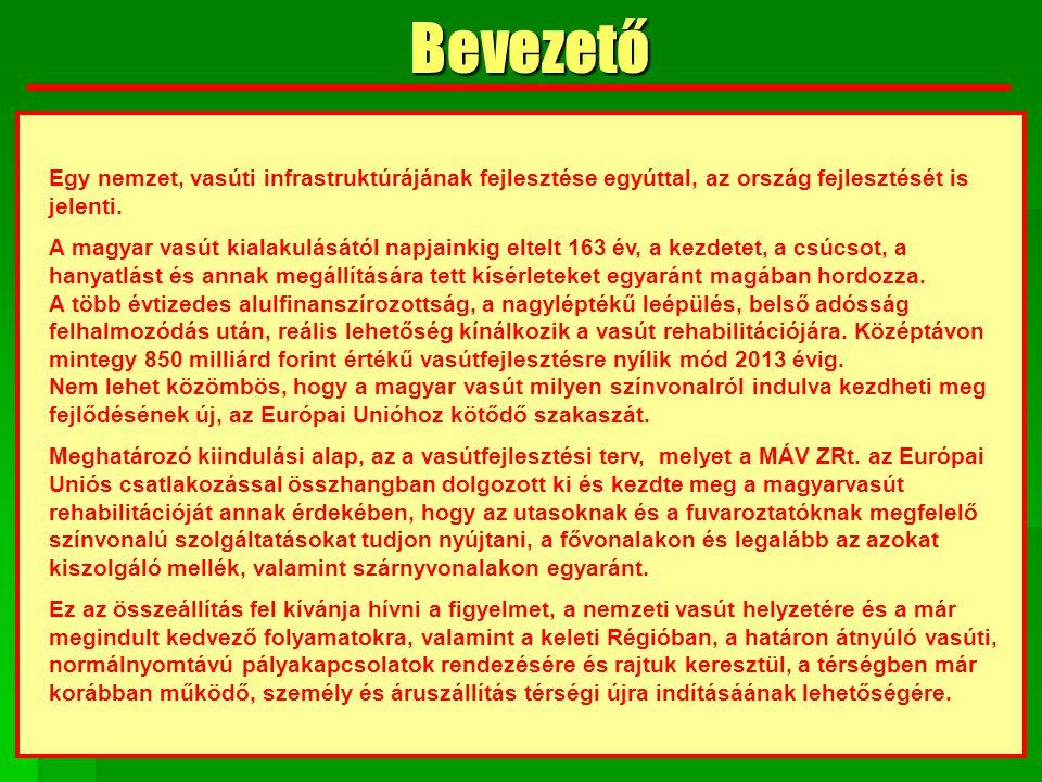 1.A kezdet: 1. Pozsonyi országgyűlés 1825- 1827. 1.