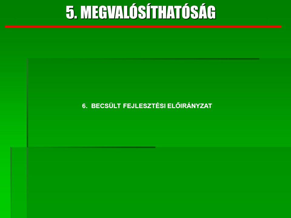 12.Kelet – Magyarországi látomás. 1.