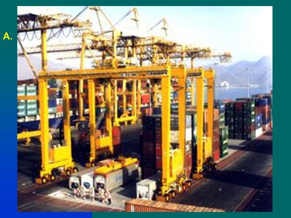 Tervezett Szolgáltatások A.Logisztikai funkció: Szállítmányozás fuvarozás  Belföldi és nemzetközi Vasúti szállítás  Belföldi és nemzetközi vasúti fu