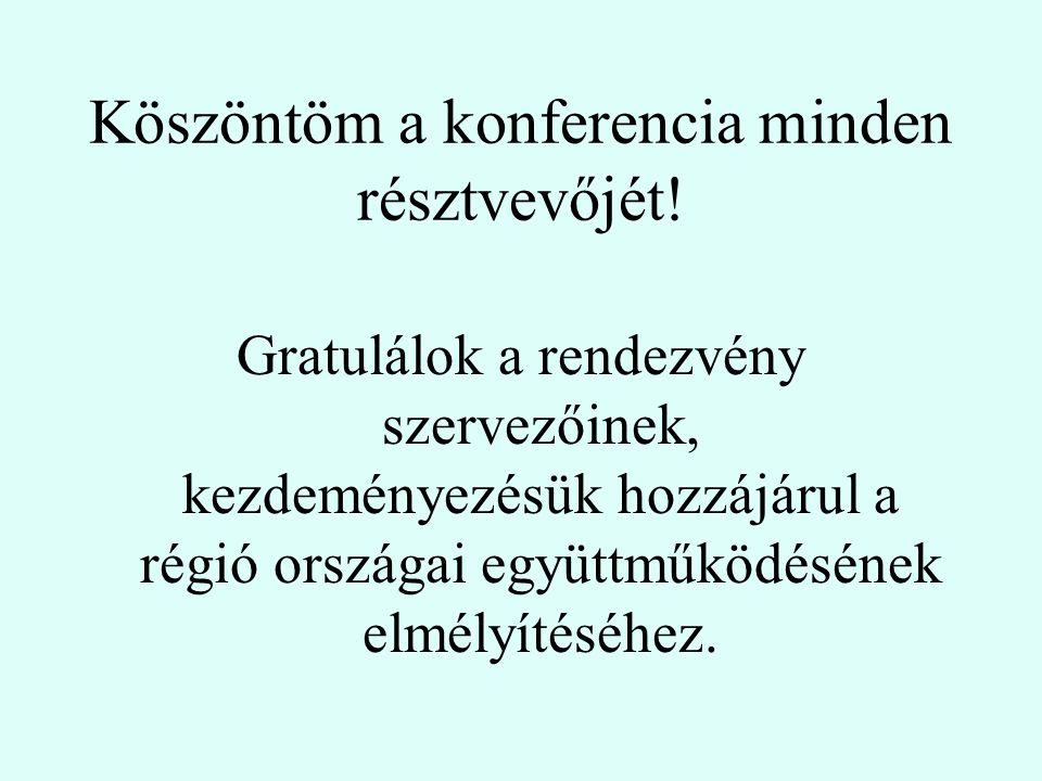 """Előzmények Ukrajna közelmúltbeli """"narancsos forradalma Kedvező magyar fogadtatás - Magyarság nemzeti érdekei - Uniós szomszédság-politika Az EU és a NATO bővítésével párhuzamosan gyökeres társadalmi átalakulások Perspektíva a szomszédság-politika keretei között"""