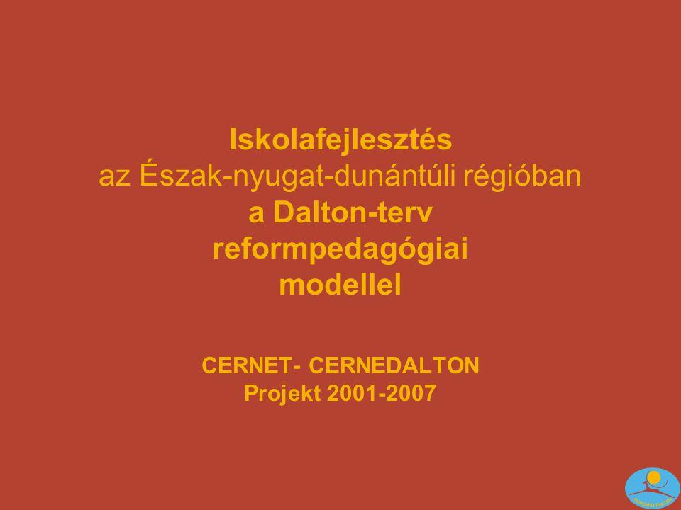 Kiemelt iskolafejlesztési offenzíva a Közép-európai országokban Miért .