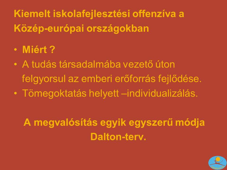 Köszönöm megtisztelő figyelmüket Gömöryné Mészey Zsuzsa info@hungaro-dalton.hu www.hungaro-dalton.hu
