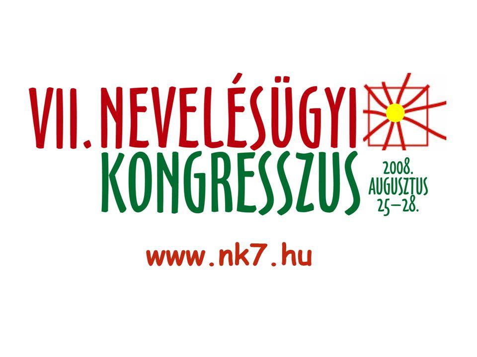 www.nk7.hu
