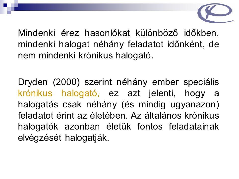 A vizsgálat A minta A vizsgálatban 220 egyetemi hallgató vett részt a Budapesti Műszaki és Gazdaságtudományi Egyetem különböző Karairól.