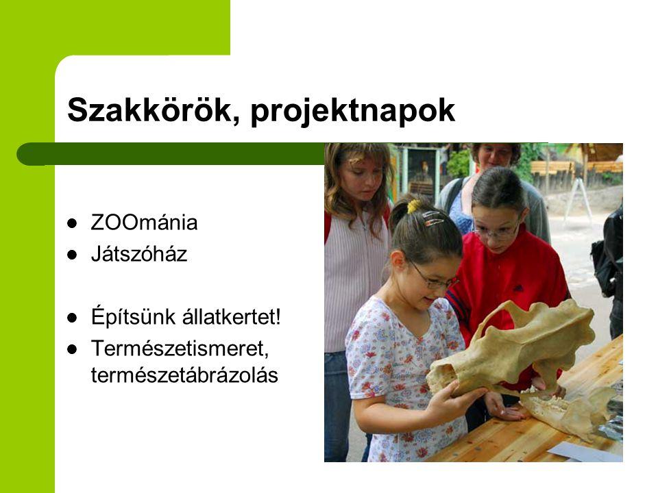 """Kapcsolatok IZE www.izea.netwww.izea.net EZE (konferencia: 2007) ERNIZE ernize@yahoo.comernize@yahoo.com GRID MÁSZ Zoopedagógiai Szakcsoport """"Fenntarthatóságot segítő intézmények hálózata (stratégia)"""