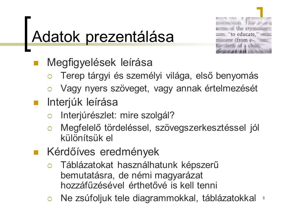29 Gyurgyák János: SZERZŐK ÉS SZERKESZTŐK KÉZIKÖNYVE Osiris kézikönyvek.