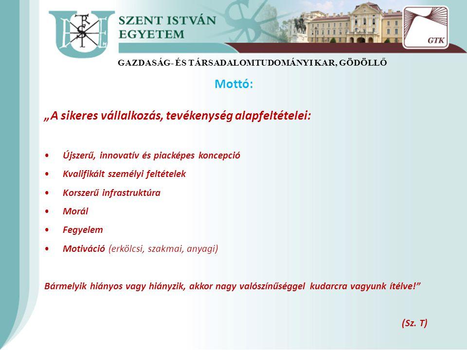 Elérhetőségek: Dr.