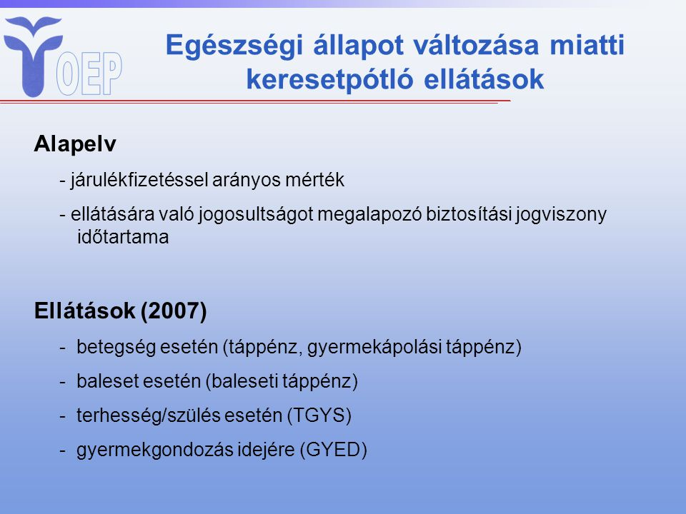 1033/2008.(V. 22.) Korm. határozat II.