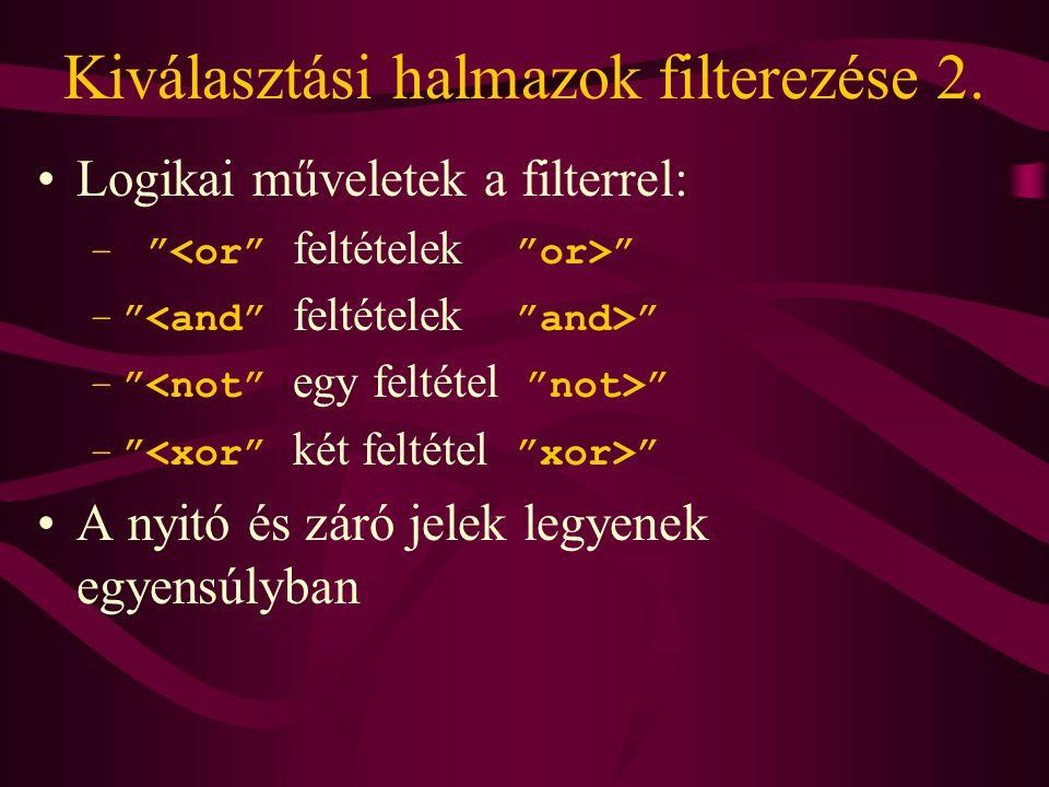 """Példa Kiválasztja a vonal objektumokat melyek a """"text fólián vannak Az objektumnak két tulajdonsága van: vonal és """"text fólián van (ssget '( (-4."""