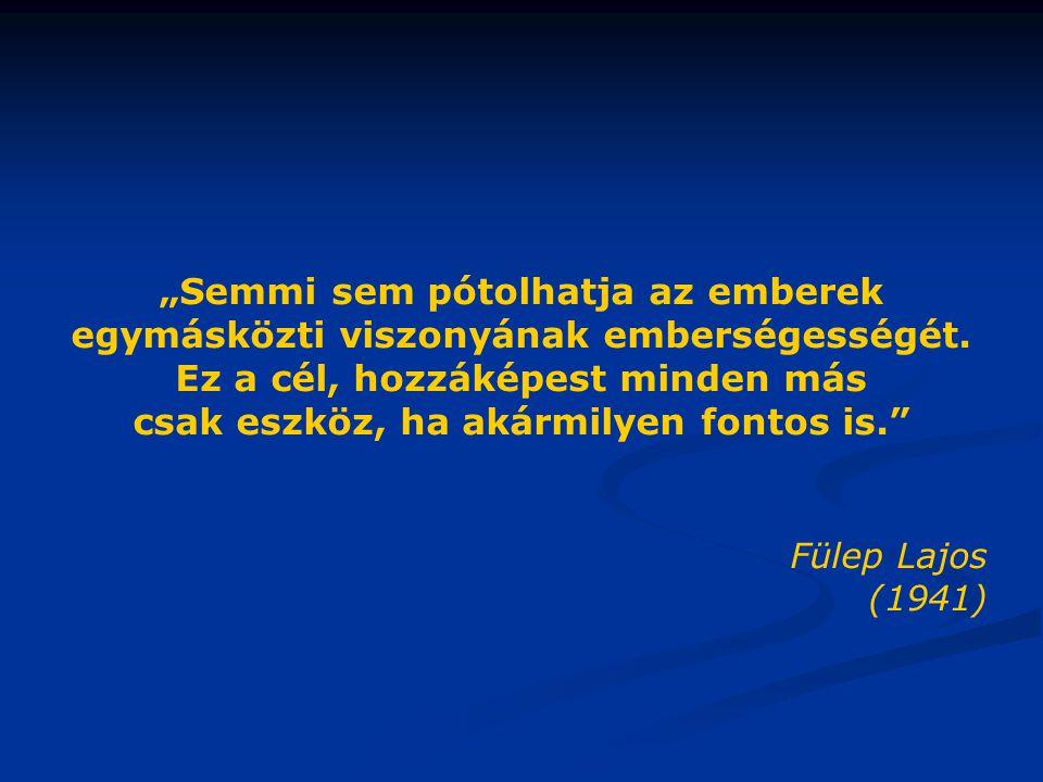 BEJCGYERTYÁNOSI FALUNAP-TELEHÁZ ÁTADÁS 2002. július 28.