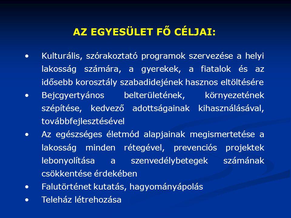 """A """"KELL EGY CSAPAT projekt konkrét célja: Együttműködési Megállapodás keretében a Vas Megyei Munkaügyi Központ honlapján közzétett munkaerőpiaci és foglalkozási információk Teleházban történő hozzáférésének biztosítása.Együttműködési Megállapodás keretében a Vas Megyei Munkaügyi Központ honlapján közzétett munkaerőpiaci és foglalkozási információk Teleházban történő hozzáférésének biztosítása."""