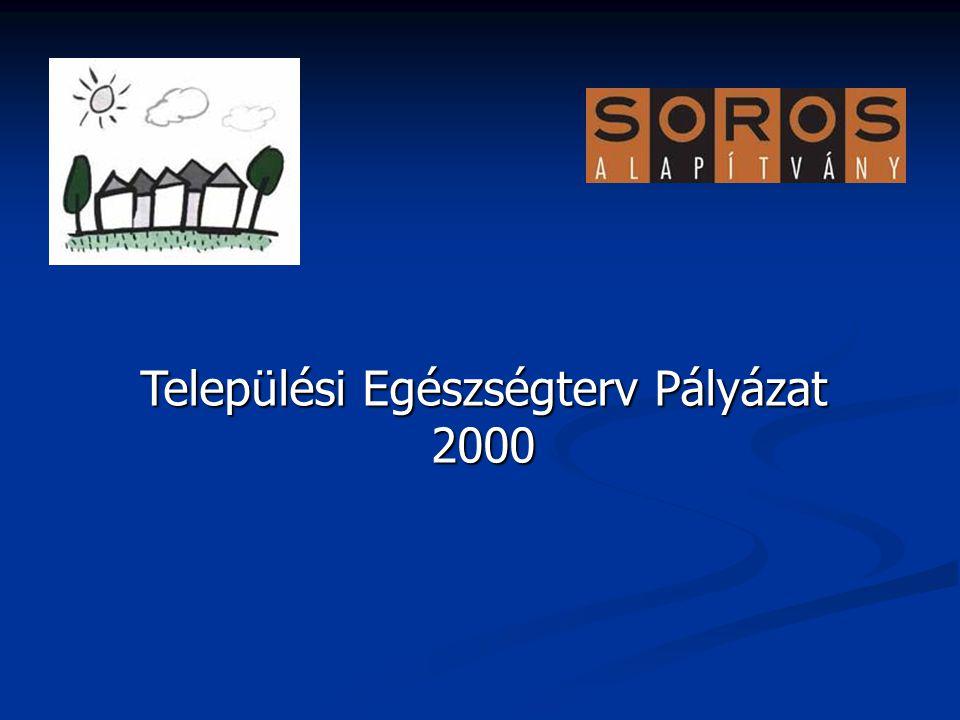 A BEJCGYERTYÁNOSI TELEHÁZ MUNKATÁRSAI 2002.november 1-2003.