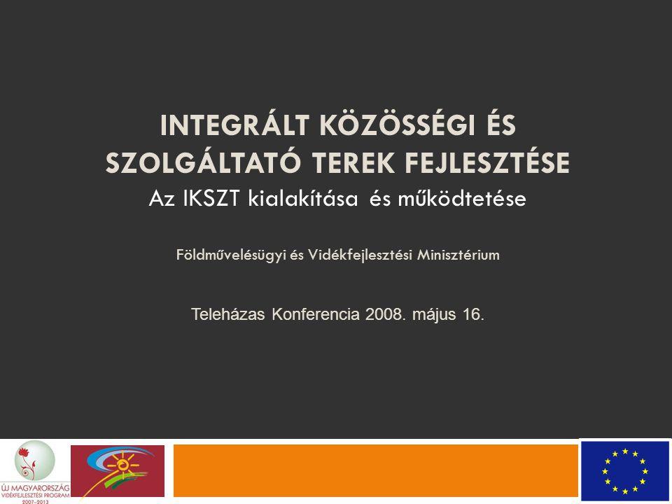 Új Magyarország Fejlesztési Terv  Új Magyarország Fejlesztési Terv (ÚMFT) Operatív Programok (OP) Akciótervek (AT) pályázatok  Társadalmi vita  Pályázat előkészítő munkacsoportok  Lehatárolások  ESZA - ERFA  Ágazati OP – regionális OP  ÚMFT – ÚMVP
