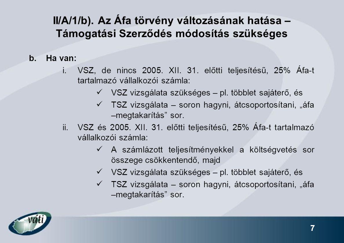 7 II/A/1/b).