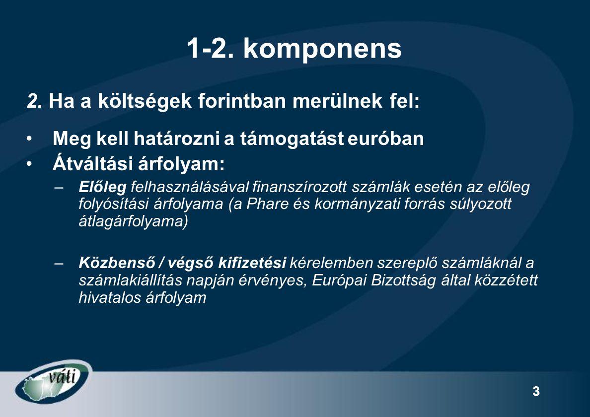 3 1-2.komponens 2.