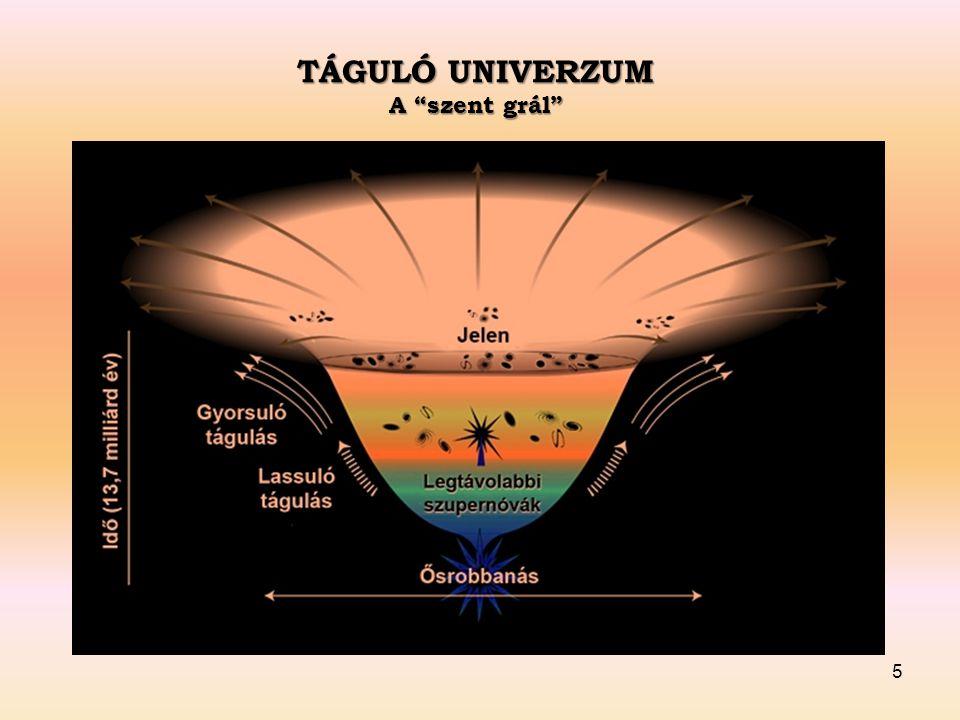A VIZSGÁLAT NÉZŐPONTJA ÉS SZÜKSÉGESSÉGE A MEGKÖZELÍTÉS ASPEKTUSA a nézőpont a Föld komplex asztrofizikai-, geofizikai-, légkörfizikai és biofizikai re