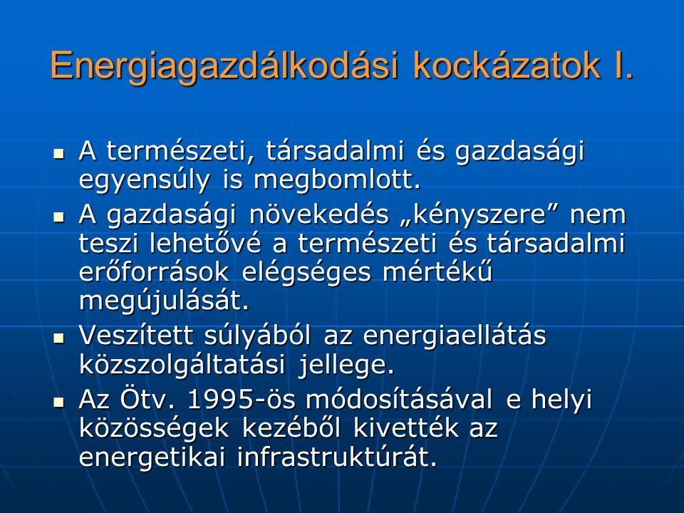 Energiastratégiáért és Otthonteremtésért felelős Államtitkárság Feladatok Új Széchenyi Terv 2010-14 Új Széchenyi Terv 2010-14 A kormány hosszú távú energia stratégiája (2030) A kormány hosszú távú energia stratégiája (2030) Klímapolitikai stratégia Klímapolitikai stratégia Európa 2020 stratégia Európa 2020 stratégia Épületenergetikai, energiatakarékossági programok Épületenergetikai, energiatakarékossági programok Nemzeti otthonteremtési program Nemzeti otthonteremtési program Öko-gazdasági mutatórendszer Öko-gazdasági mutatórendszer Energiastratégiáért és Otthonteremtésért felelős Államtitkár