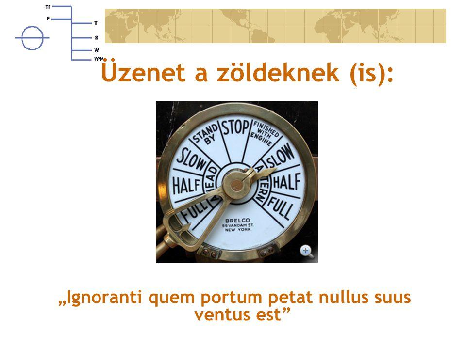 Természeti értékekkel rendelkező folyószakasz Hajóútfejlesztésre kiemelt folyószakasz, EU (TEN-T axis No 18) Hajóútfejlesztésre kiemelt folyószakasz,