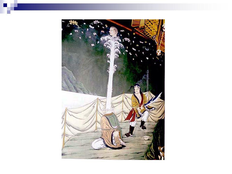 Művei: Buddhista erkölcstan: Vinaya-értelmezések (vö.