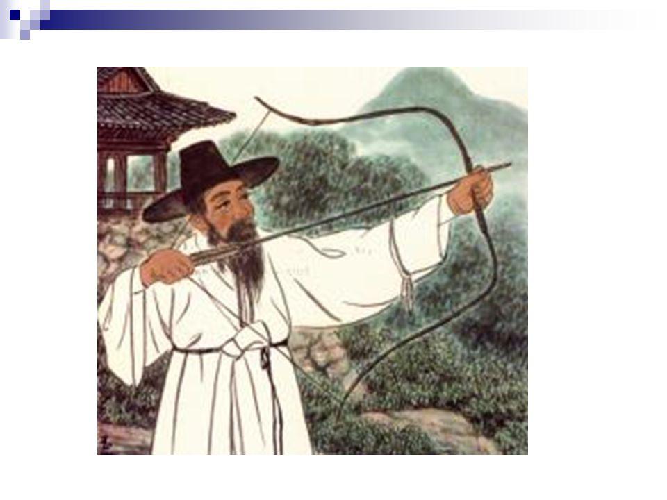 A különböző irányzatok egységesítése (Kwangjong király) a Chŏngt'ae-jong égisze alatt.