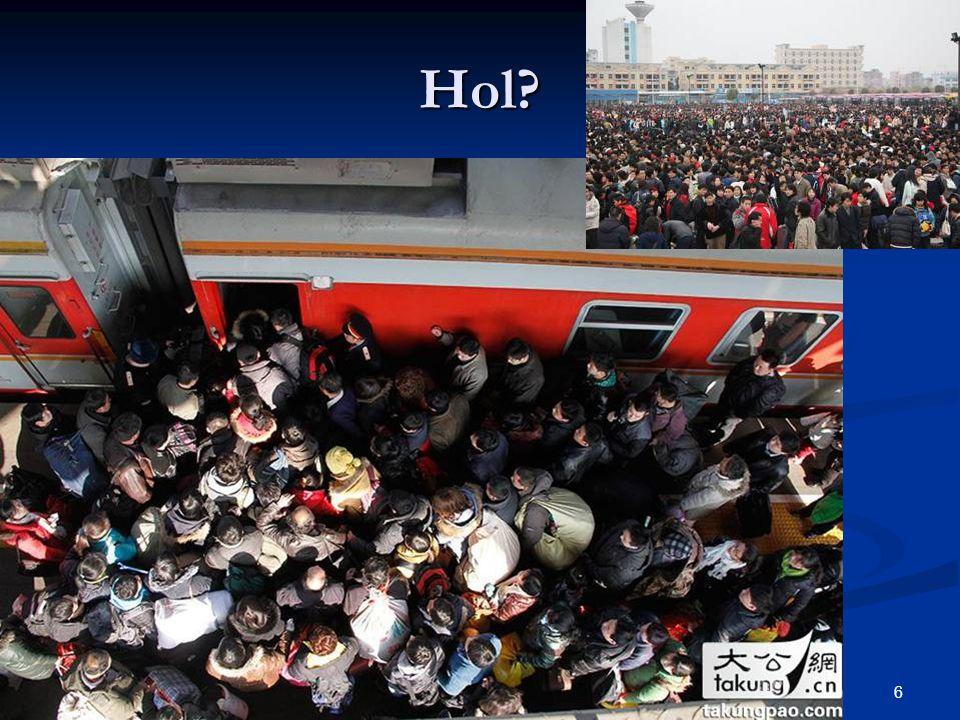 """37 Verőfényünnep (qingming jie) április 4/5/6 (téli napfordulótól 105 napra, a tavaszi napéjegyenlőséget követő első napfázis április 4/5/6 (téli napfordulótól 105 napra, a tavaszi napéjegyenlőséget követő első napfázis """"halottak napja """"halottak napja hideg étel (hanshi) hideg étel (hanshi) kirándulás kirándulás"""
