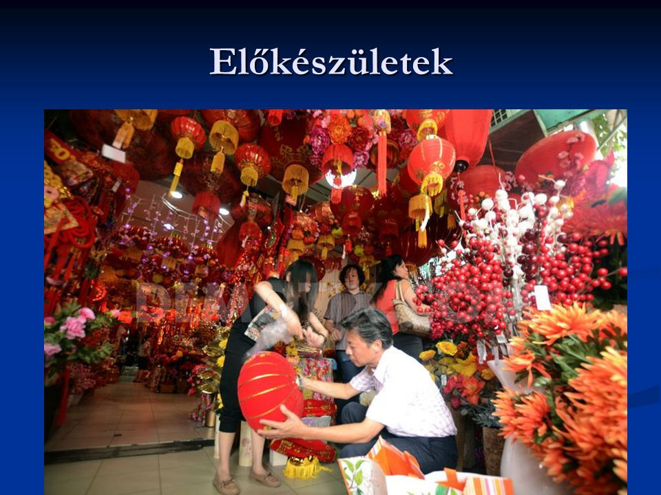39 Zhong Kui Zhong Kui Zongzi 粽子 Zongzi 粽子