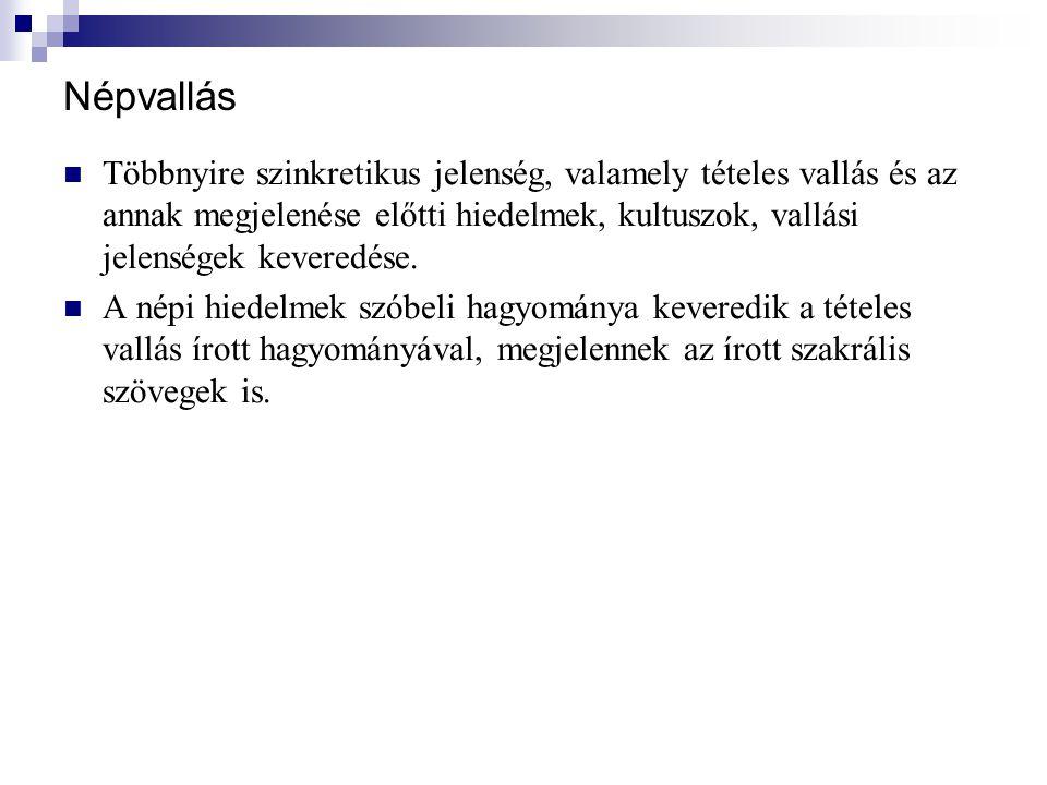 A sámánizmus és a hozzákapcsolódó vallási és kultikus jelenségek mitológiai háttere Bibliográfia Okladnyikov, A.