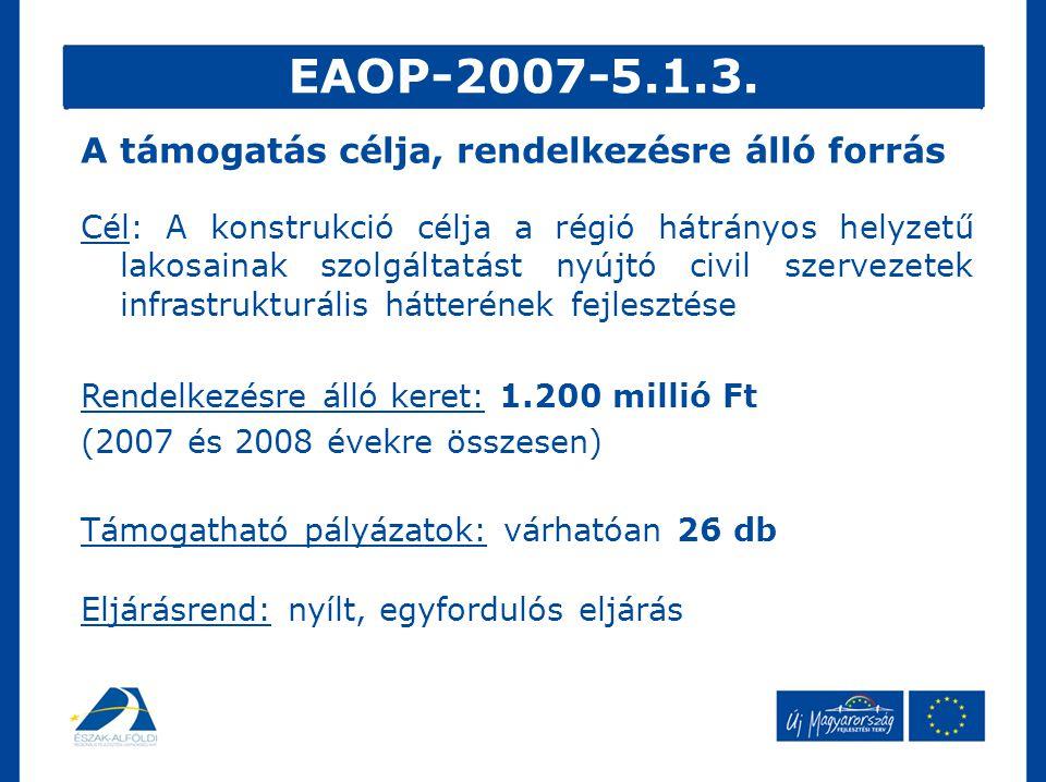 EAOP-2007-5.1.3.