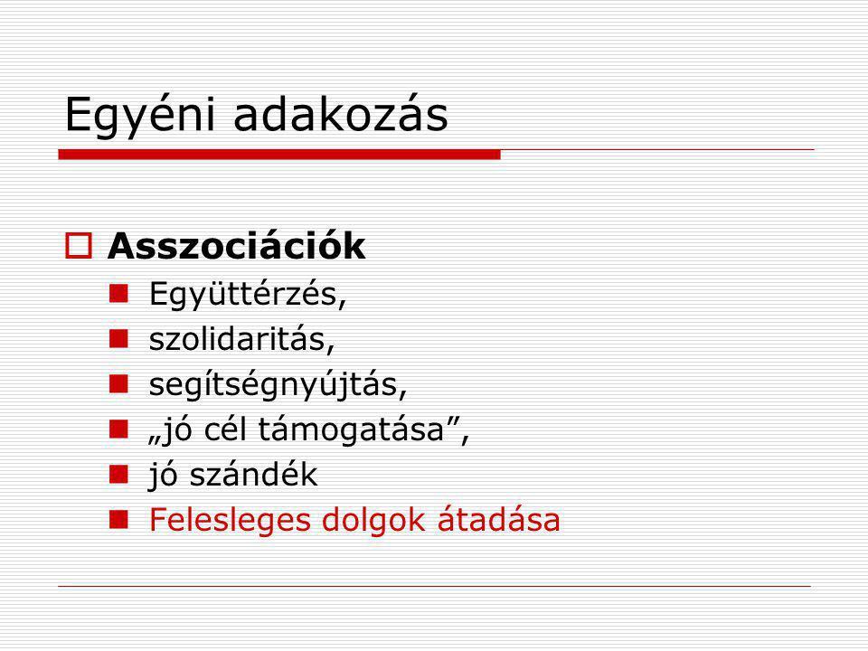 Köszönöm a figyelmet! Poór Csaba 06/20-529-62-53