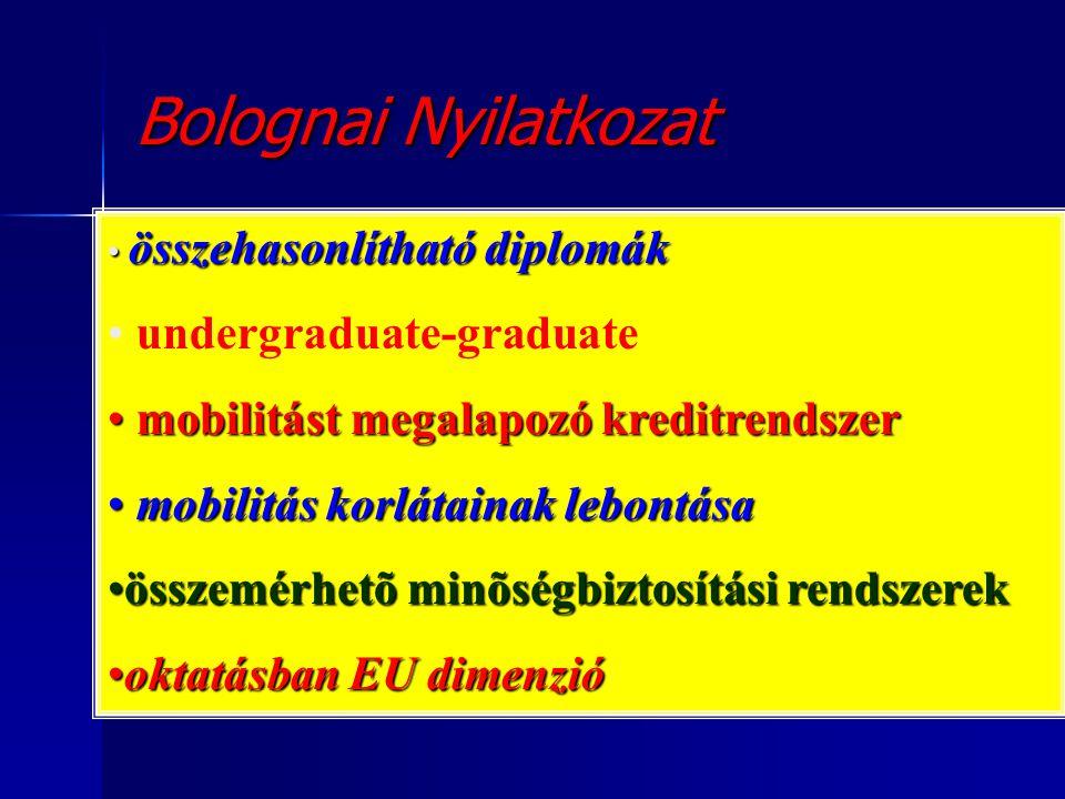 Állam Piac Intézményi autonómia  Skandinávia  Hollandia  USA  UK