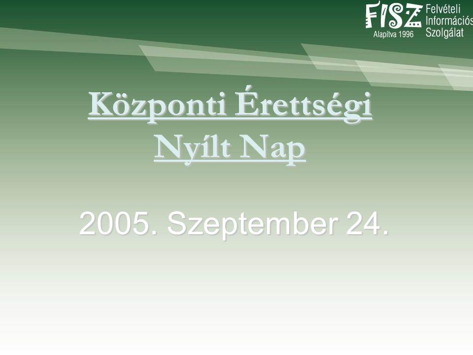 2005.09.