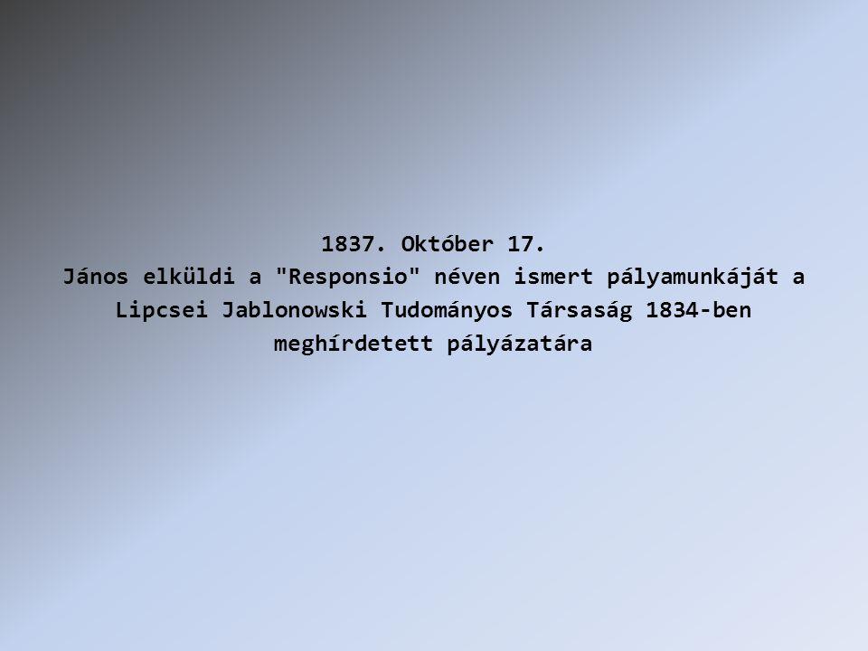 1837. Október 17.
