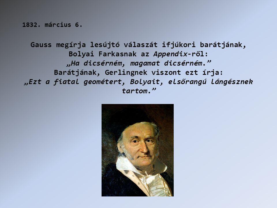 1832. március 6.
