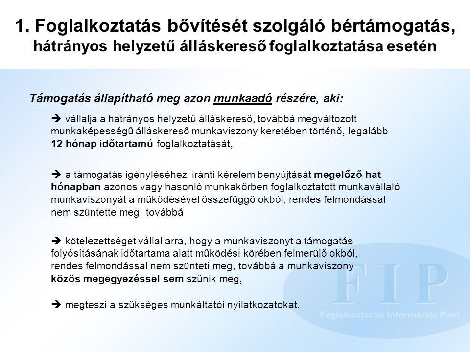 Csekély összegű (de minimis) állami támogatásnak minősül minden olyan állami (központi költségvetési, vagy önkormányzati) forrásból nyújtott támogatás, amelynek az együttes összege három egymást követő év alatt nem haladja meg a 200.000 eurónak megfelelő forintösszeget, és amelyről a jogszabály kimondja, hogy de minimis támogatásnak kell tekinteni.