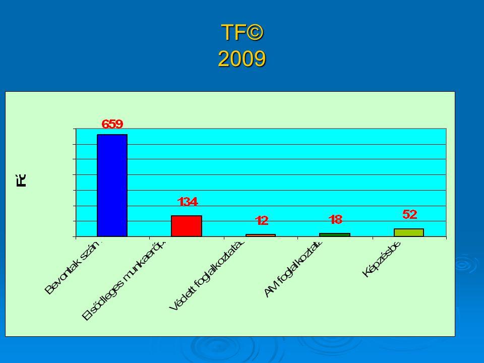 TF© 2009