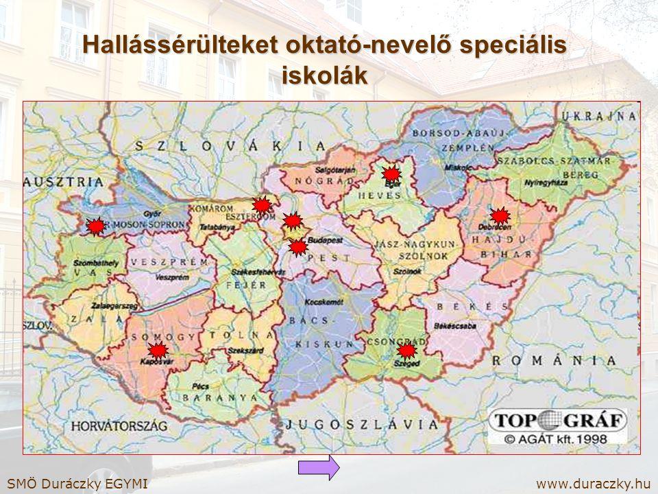 Egy jó gyakorlat Kaposváron Intézményi hátterű integráció.