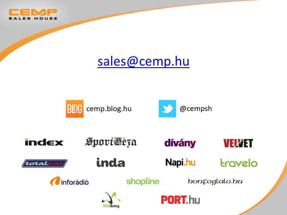 sales@cemp.hu