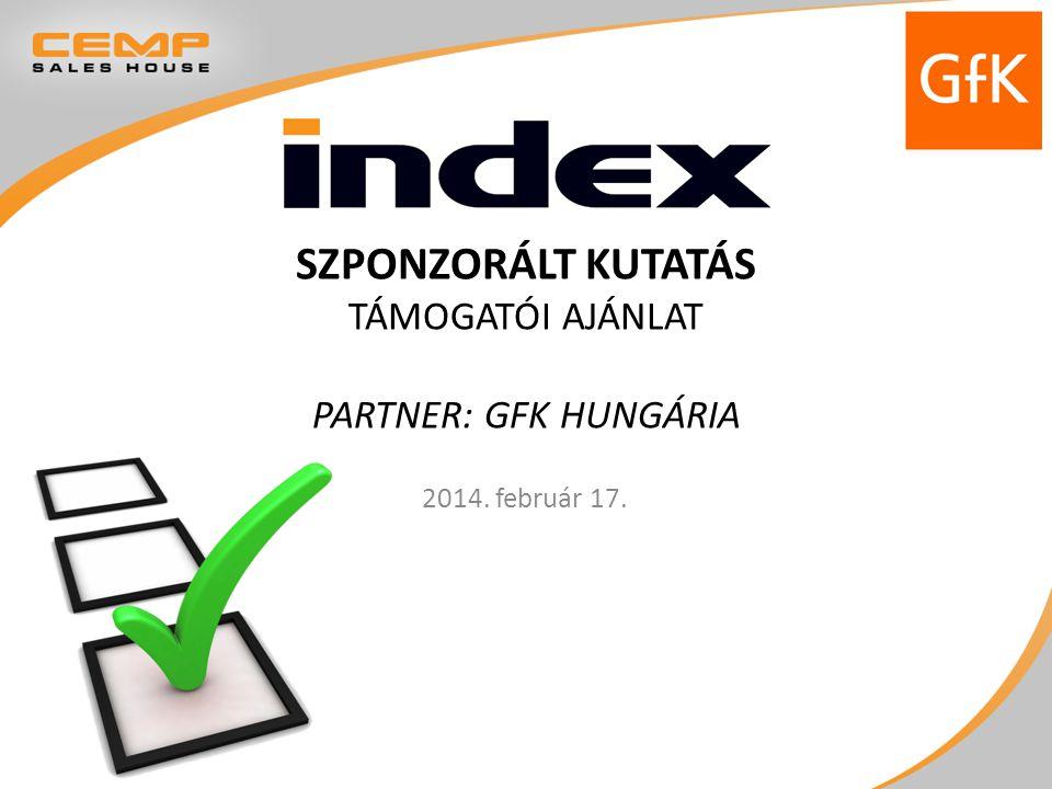 Az Index olvasói imádnak véleményt nyilvánítani.