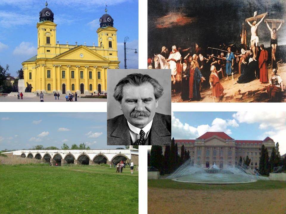 Hétfő 2010. június 28. de. A – Ausztria Johann Strauss: 'Kék Duna' keringő Pizzicato polka