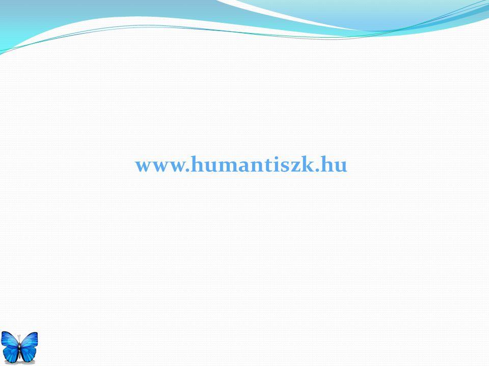 www.humantiszk.hu