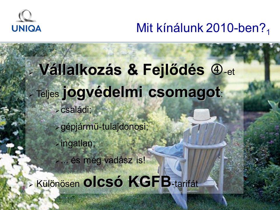 GÉMOSZ Közgyűlés / 2010. május 20. / Ertl Pál 28  Vállalkozás &  Vállalkozás & Fejlődés  -et jogvédelmi csomagot  Teljes jogvédelmi csomagot :  c