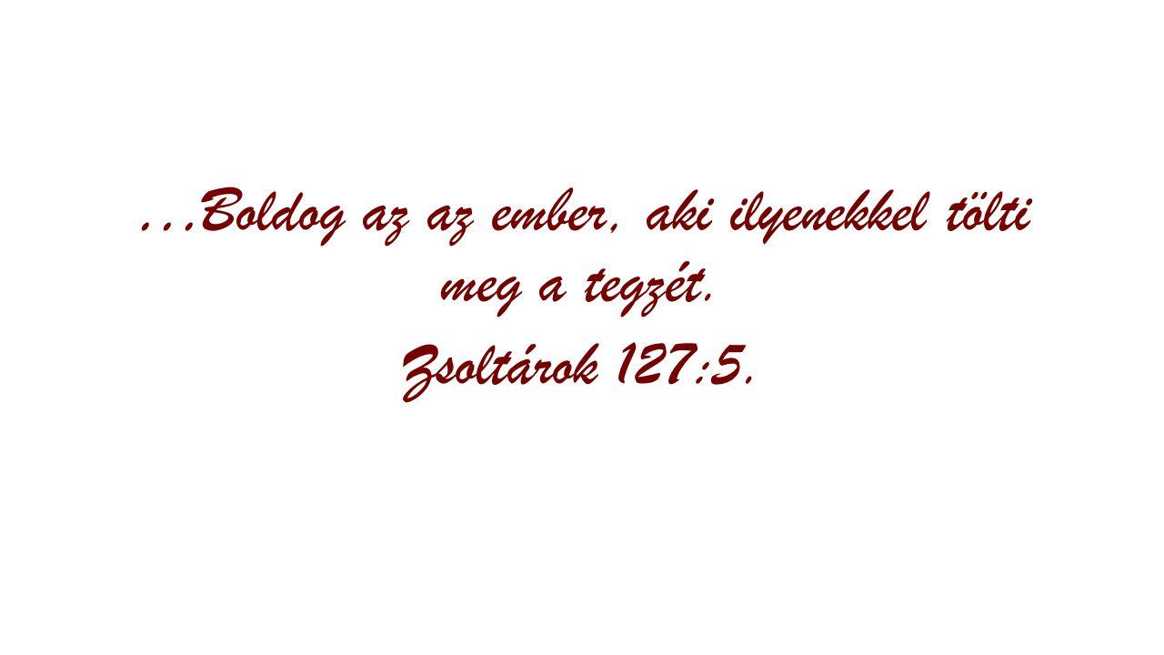 Zsombor Még nyelvemen sincs a szó, te már pontosan tudod, Uram. Zsoltárok 139:4.