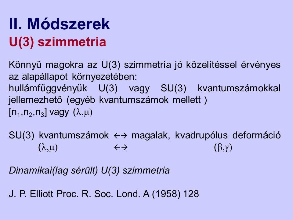 Kísérleti igazolás 24 Mg(12C,12C) 24 Mg S.